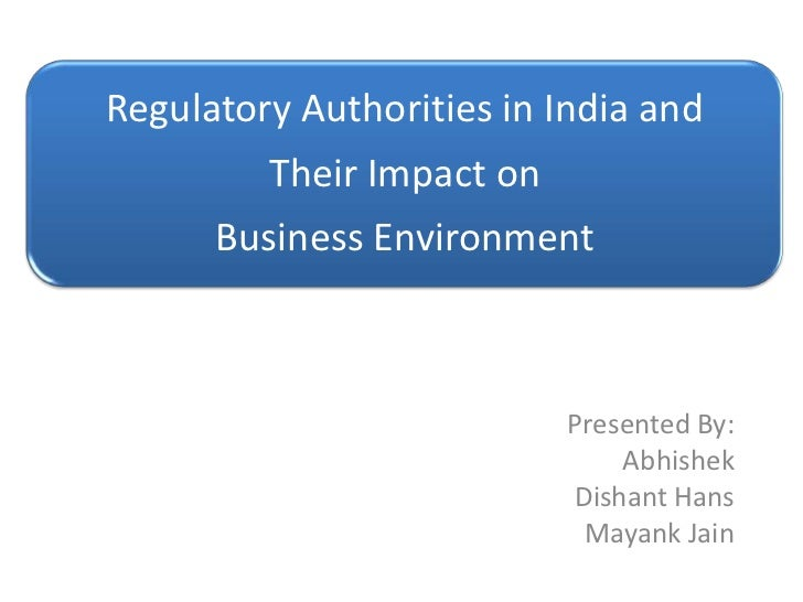 Presented By:<br />Abhishek<br />Dishant Hans<br />Mayank Jain<br />