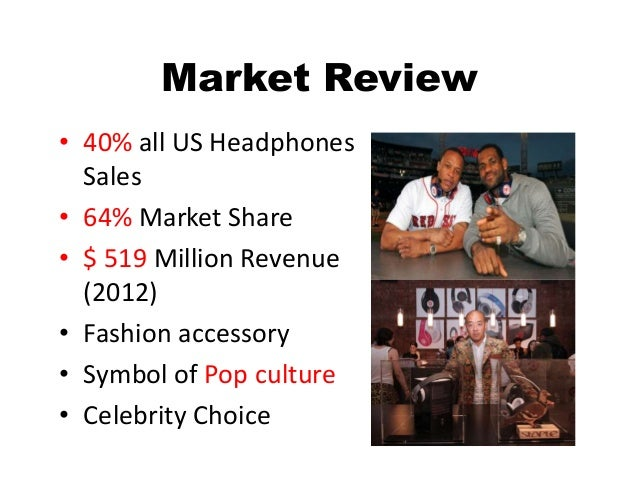 Soul by Ludacris SL150 & SL300 Headphones Review @ [H ...