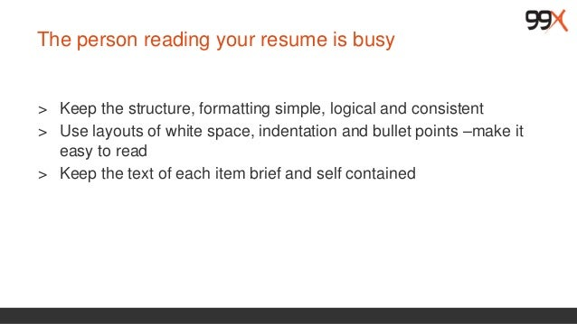 Resume Points Resume Bullet Points For Restaurant Manager Resume Trbph  Adtddns Asia Home Design Home Interior