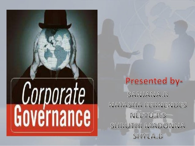  A corporation is an organization created (incorporated) by a group of shareholders who have ownership of the corporation...