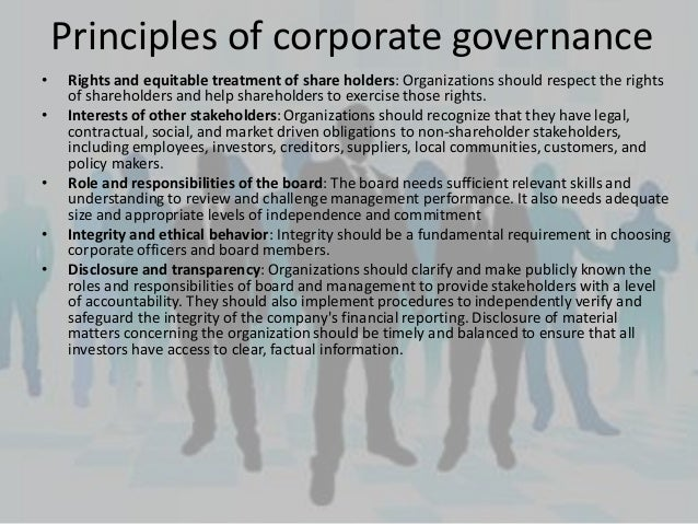 ethical behaviour in managerial context The influence of organizational culture over the ethical principles in international businesses  social responsibility and ethical behavior in business would turn into a long term competitive advantage for companies therefore, this paper  into discussion by management specialists is that the organizational culture requires a detailed.