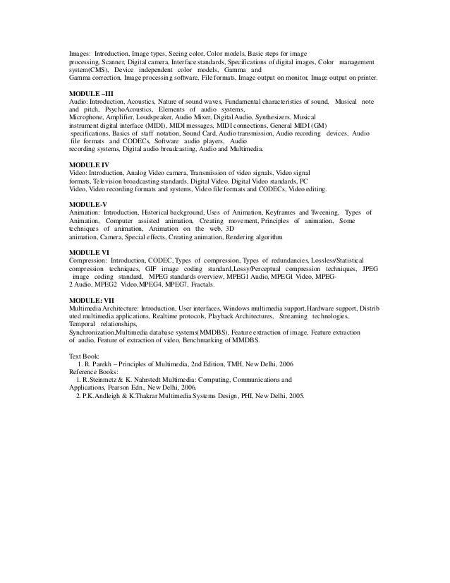 be-cscoursestructure2015onwards-39-638.j