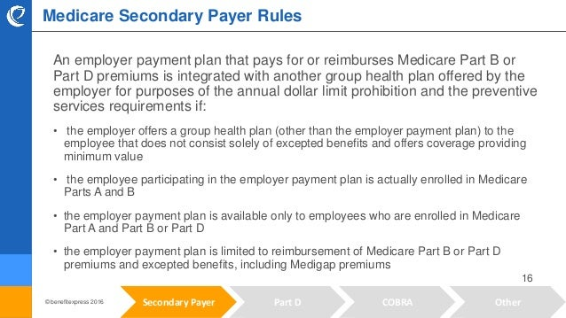 Medicare Rule Review Overview Of Secondary Payers. Call Management Software Online Maths Courses. Business Owner Education Requirements. Home Alarm Do It Yourself Archon Tree Service. Setting Up A Business Account. Best Physical Therapy School. Vinyl Siding Rochester Ny Cropps Door Service. Delta Skymiles Credit Card 50000 Miles. 3 Bureau Credit Report Free Trial