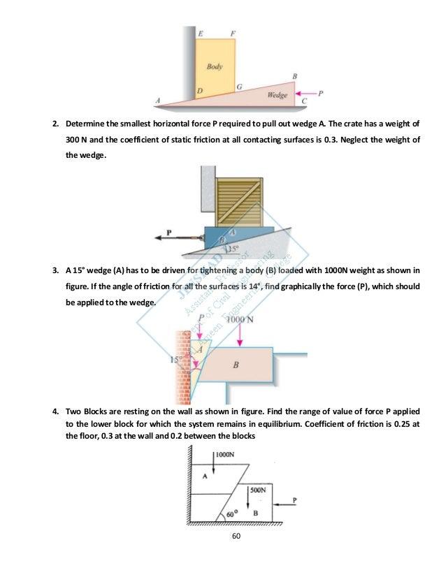 Free Body Diagram Static Brace Diy Enthusiasts Wiring Diagrams