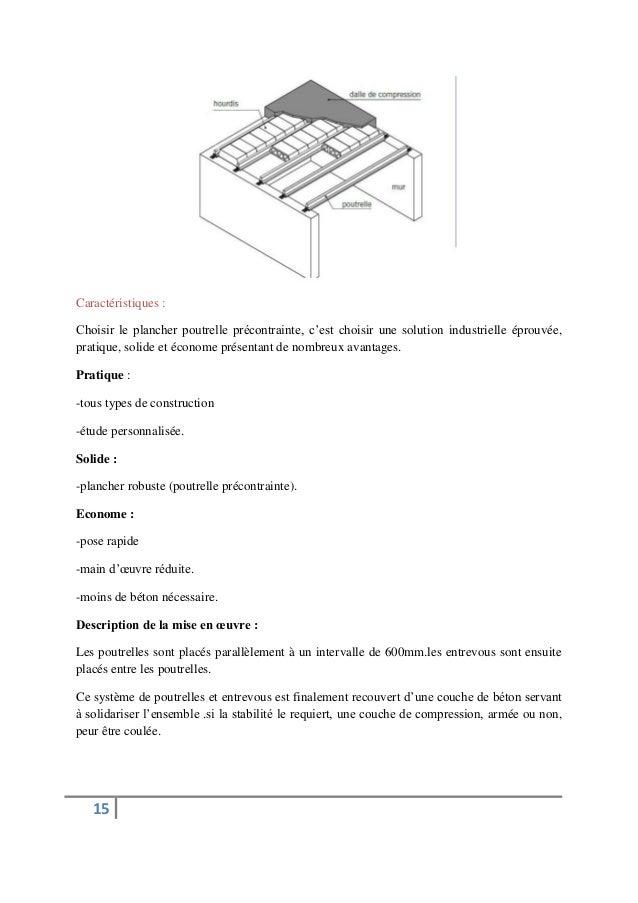 rapport final copie. Black Bedroom Furniture Sets. Home Design Ideas