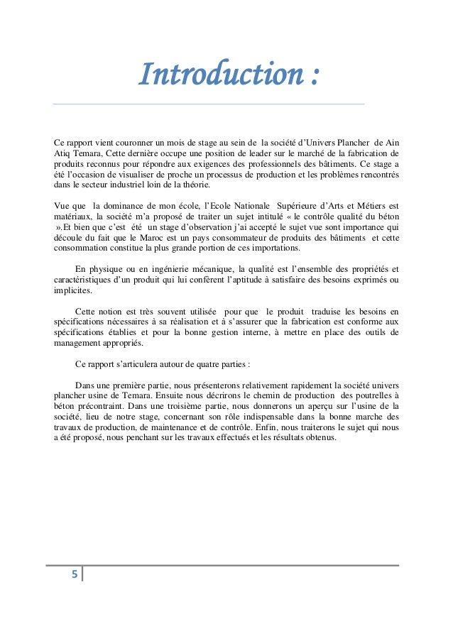 rencontres 73 Aix-en-Provence