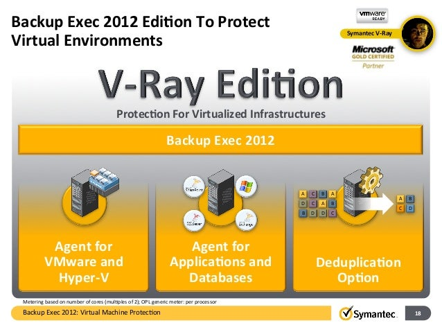 symantec backup exec 2010  <a class='fecha' href='http://wallinside.com/post-58693743-symantec-backup-exec-2010-r2-serial-number.html'>read more...</a>    <div style='text-align:center' class='comment_new'><a href='http://wallinside.com/post-58693743-symantec-backup-exec-2010-r2-serial-number.html'>Share</a></div> <br /><hr class='style-two'>    </div>    </article>   <article class=