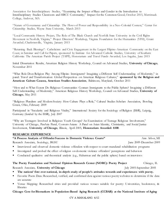 means of communication essay journal