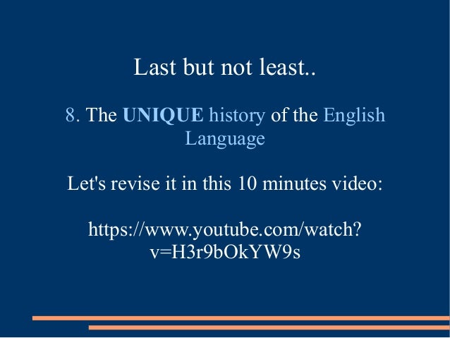 cambridge international dictionary of english pdf