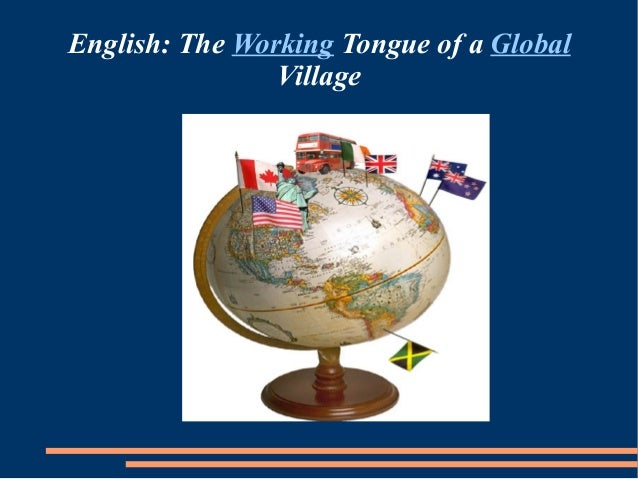 History of the English Language pdf (1)