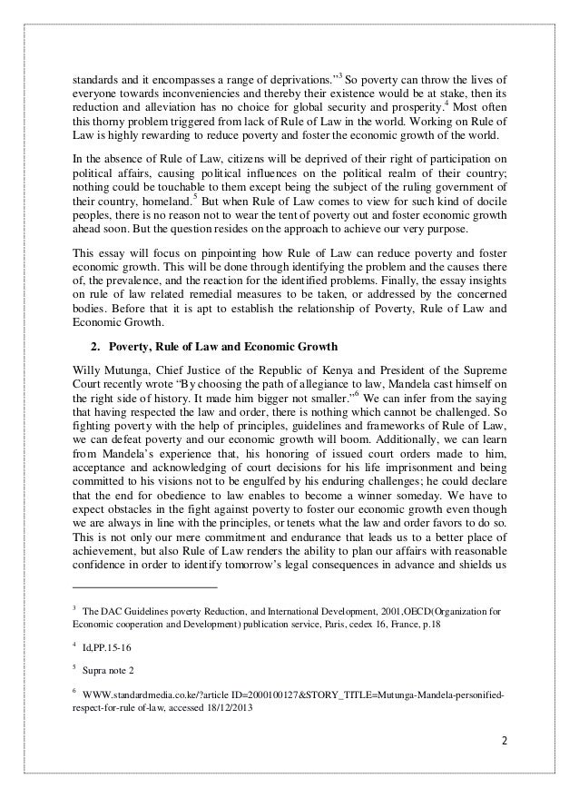 flaws essay Sample of oedipus tragic flaws essay (you can also order custom written oedipus tragic flaws essay.