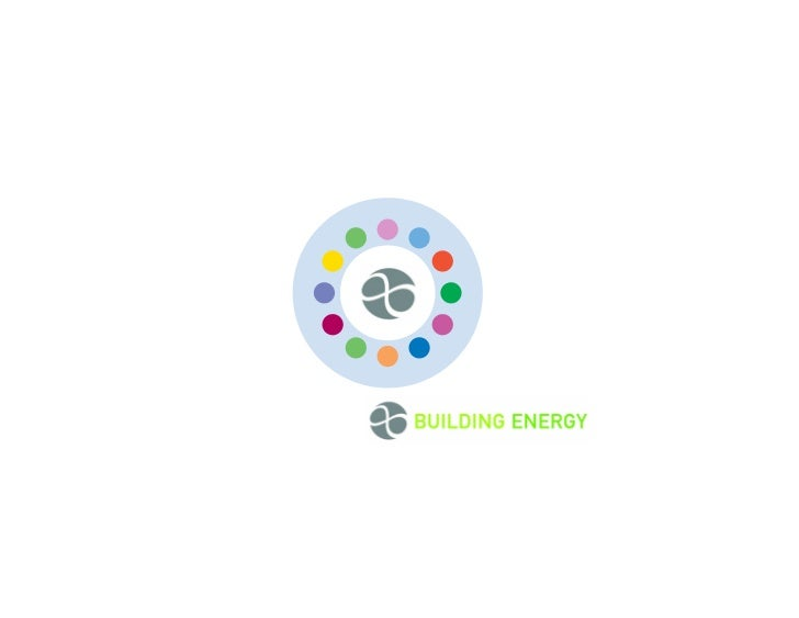 Building Energy is a three day conference planned    and facilitated by NESEA members and Staff...