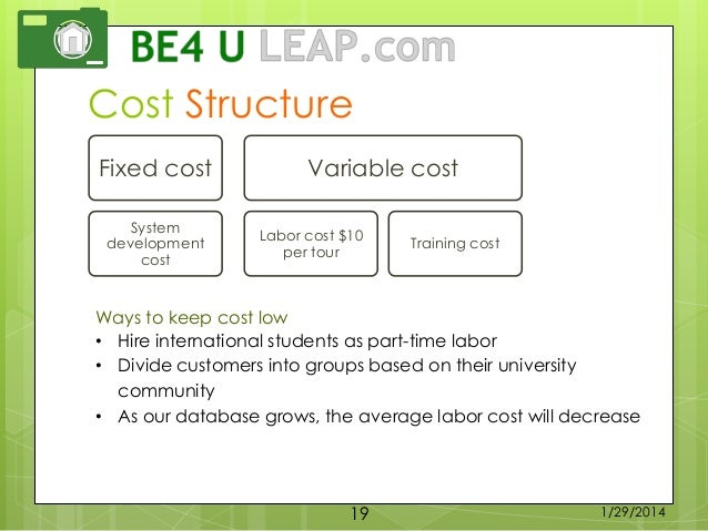 cost is fixed cost or variable They can also be considered normal costs fixed costs and variable costs make up the two components of a variable cost of this product would be the direct.