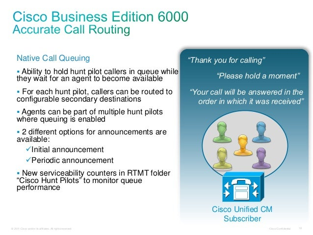 Cisco UCS Be 6000 presentation