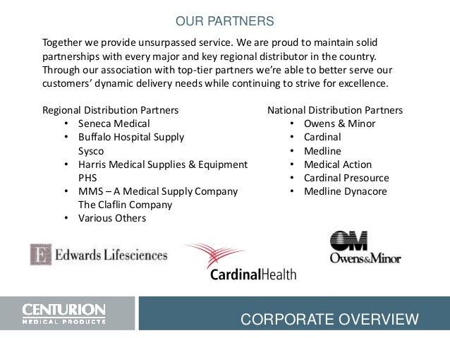 Centurion Corporate Overview_windows