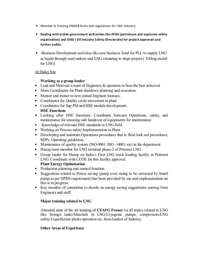 upinder_CV Slide 2