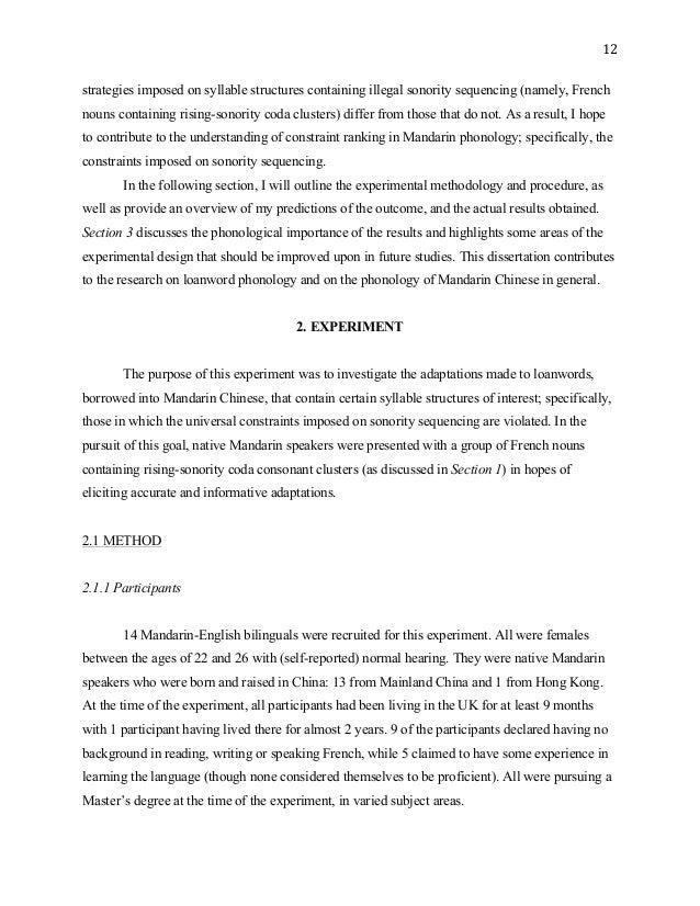 kap g language  pdf