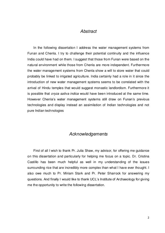asia dissertation Feistel-inspired scrambling improves the quality of linear congruential generators major professor: mascagni, michael, powered by localist.