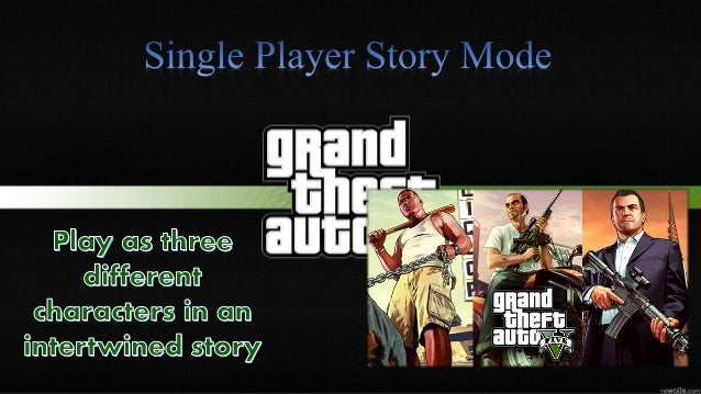 Gta v presentation intuitive and unique online character creation system voltagebd Image collections
