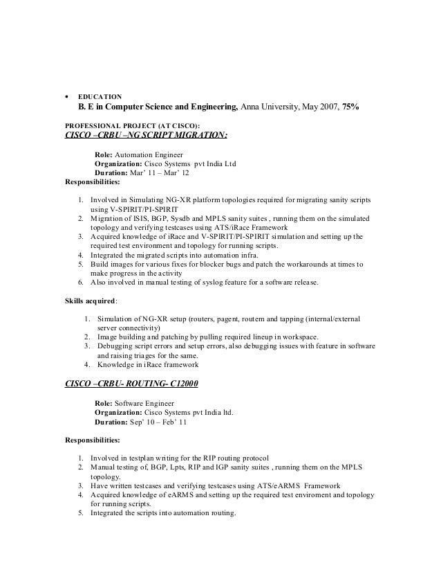Robert H Seals resume April         Ground Breaker Resume samples