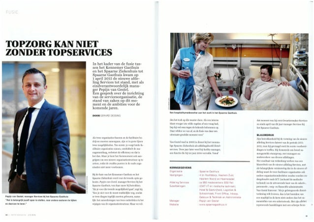 Facto Magazine 12-2015