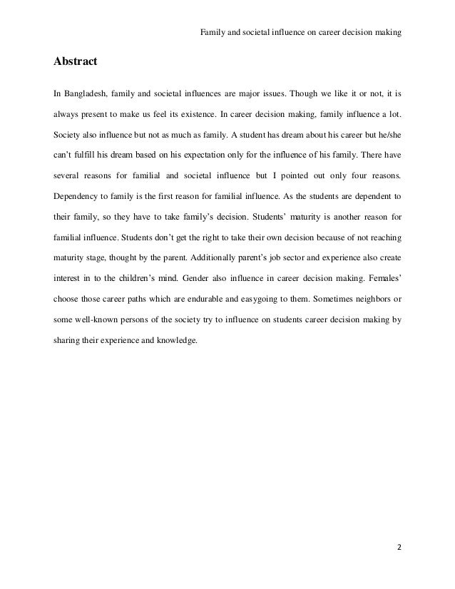 Professional essay professional essay