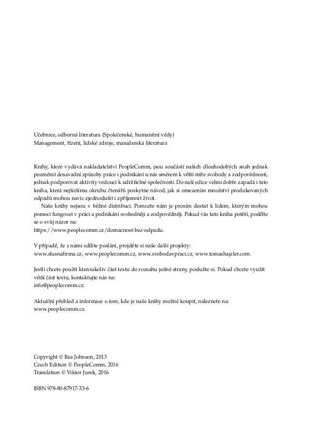 Náhledové PDF - prvních 30 stran Domácnost bez odpadu c6ad28b42f