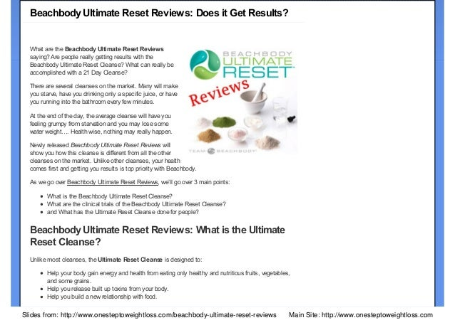 """Search our site...  One Step to Weight Loss.com  Subscribe via RSS  """"A journey of a thousand miles begins with a single st..."""