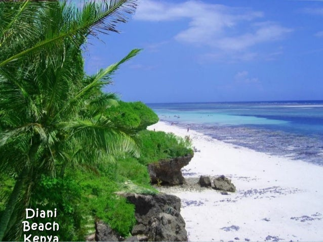 DianiDiani BeachBeach