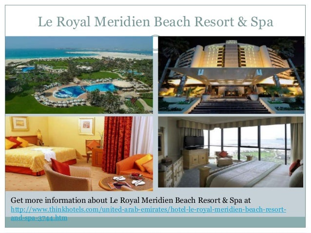 Top 10 beach hotels in dubai for Top beach hotels dubai