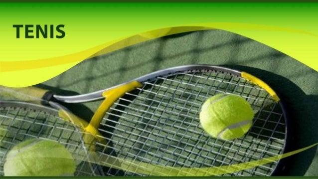 Beach Tennis:  código de conduta e penalidades  Vittorio Tedeschi