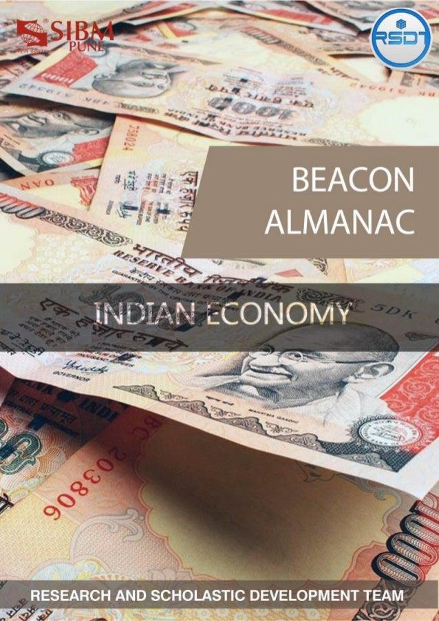 Indian economy 2016  Indian economy ...