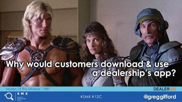 #SMX #12C @greggifford Masters Of The Universe - 1987