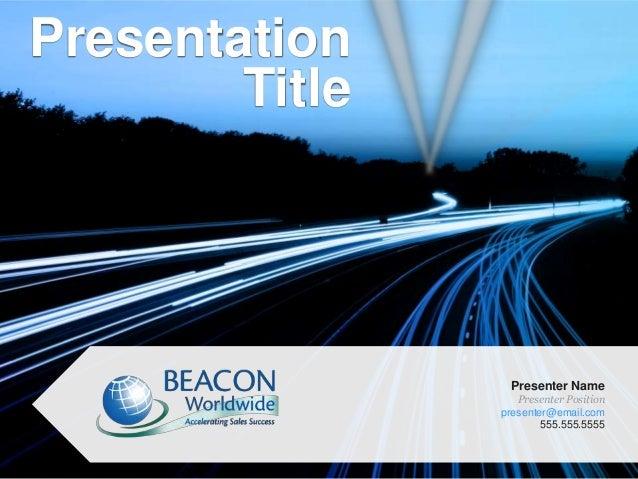 Presentation        Title                 Presenter Name                   Presenter Position                presenter@ema...