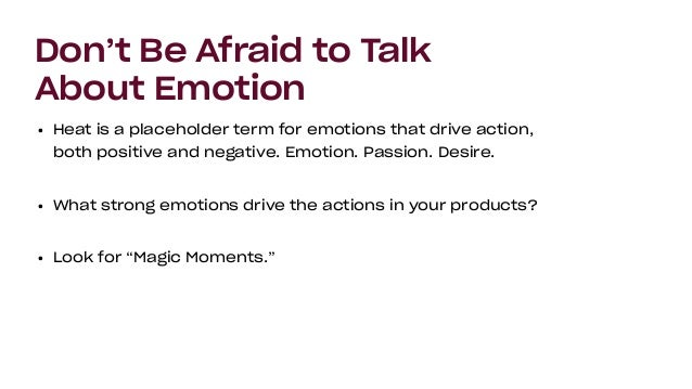 Be A Great Product Leader (Amplify, Oct 2019) Slide 8
