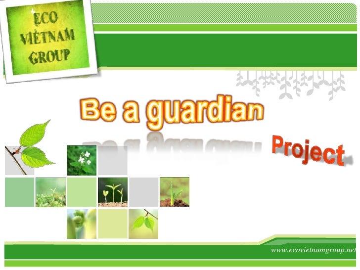 L/O/G/O          www.ecovietnamgroup.net