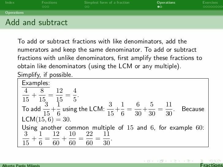 fractions-11-728.jpg?cb=1346300472