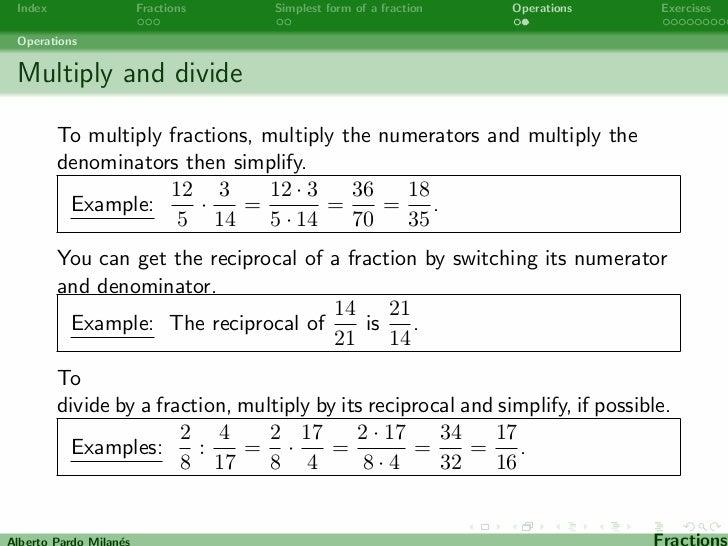 fractions-12-728.jpg?cb=1346300472