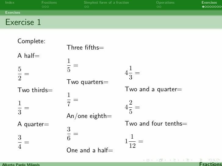 fractions-14-728.jpg?cb=1346300472