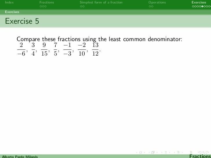 fractions-18-728.jpg?cb=1346300472