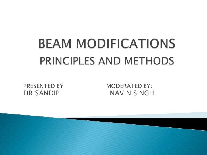 PRESENTED BY   MODERATED BY:DR SANDIP      NAVIN SINGH