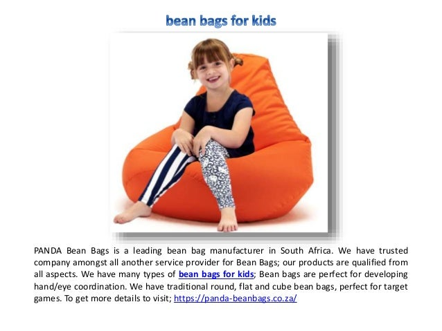 Pleasant Bean Bags For Kids And Baby Sleeping Bags Dailytribune Chair Design For Home Dailytribuneorg