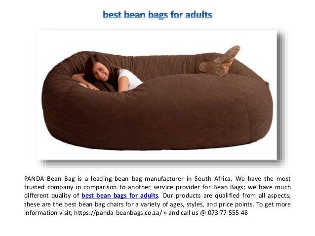 Pleasant Bean Bags For Kids And Baby Sleeping Bags Machost Co Dining Chair Design Ideas Machostcouk