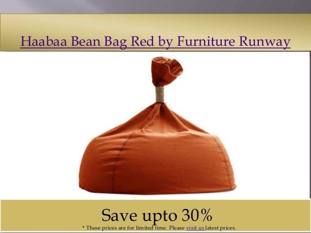 Awe Inspiring Bean Bags Online Australia Uwap Interior Chair Design Uwaporg