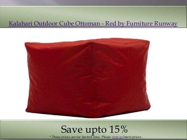 Tremendous Bean Bags Online Australia Uwap Interior Chair Design Uwaporg