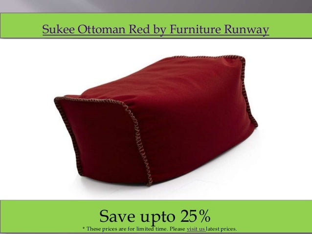 Brilliant Bean Bags Online Australia Uwap Interior Chair Design Uwaporg