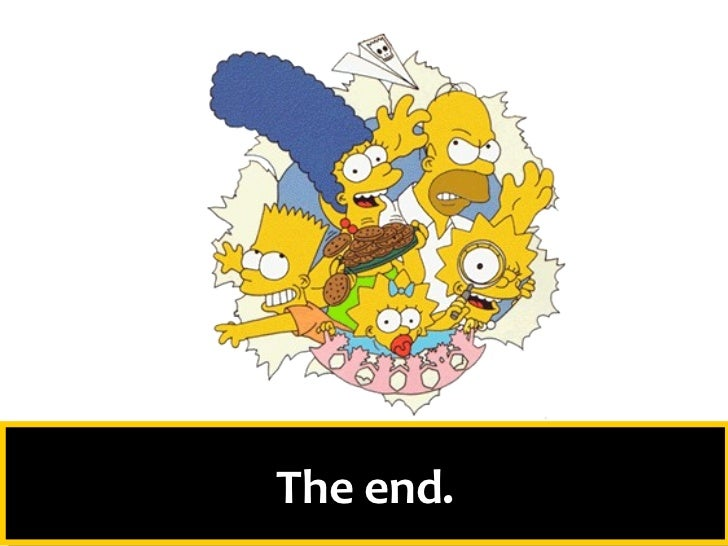 the simpsons coursework essay The simpsons essay examples  the simpsons: entertaining the americans since 1987 1,105 words 2 pages an analysis of matt groening who changed television forever.