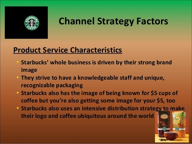 coffee and cultural factors starbucks The organizational culture of starbucks is well-known for its role in recycling the company is committed to reducing waste and shrinking its environmental footprint, therefore images associated with recycling also represent the culture of starbucks.