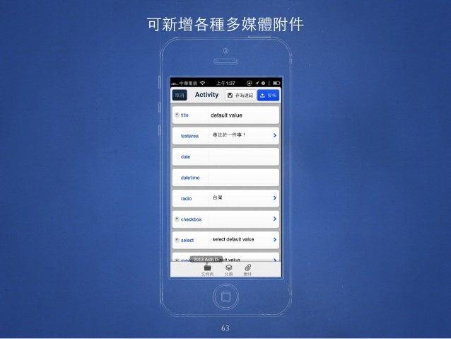 66 VIdegree Mobile VIdegree Mobile VIdegree app Angulars.js Phone Gap 66