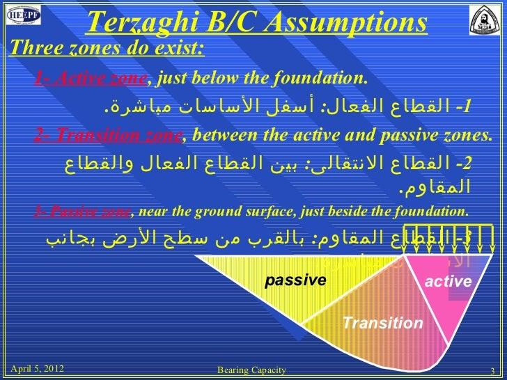 Bearing 2 Slide 3